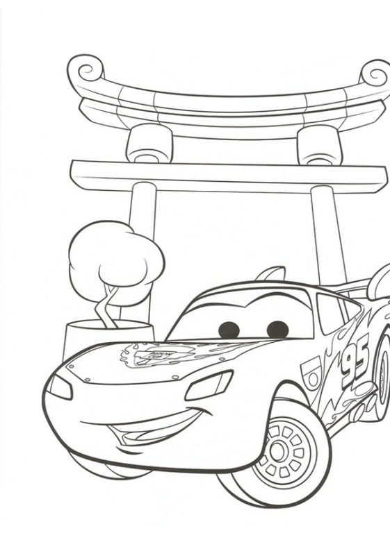 two fast furious coloring pages 570x441 cars coloring pages of sheets car 1000x1305 two