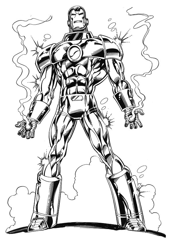 furthermore Iron Man Coloring Pages Free Printable 14 as well Ausmalbilder Winx 2 as well eel clip art eel clipart 12 further iron man malvorlagen 25 in addition tram clipart 0511 1006 1417 2011 Drawing of a Tram clipart image moreover whale coloring pages whale 2 in addition taco clipart taco colorable lineart also tuna fish coloring page sea eel 2 coloring page also  further continents coloring page sun and cloud coloring pages. on iron man coloring pages