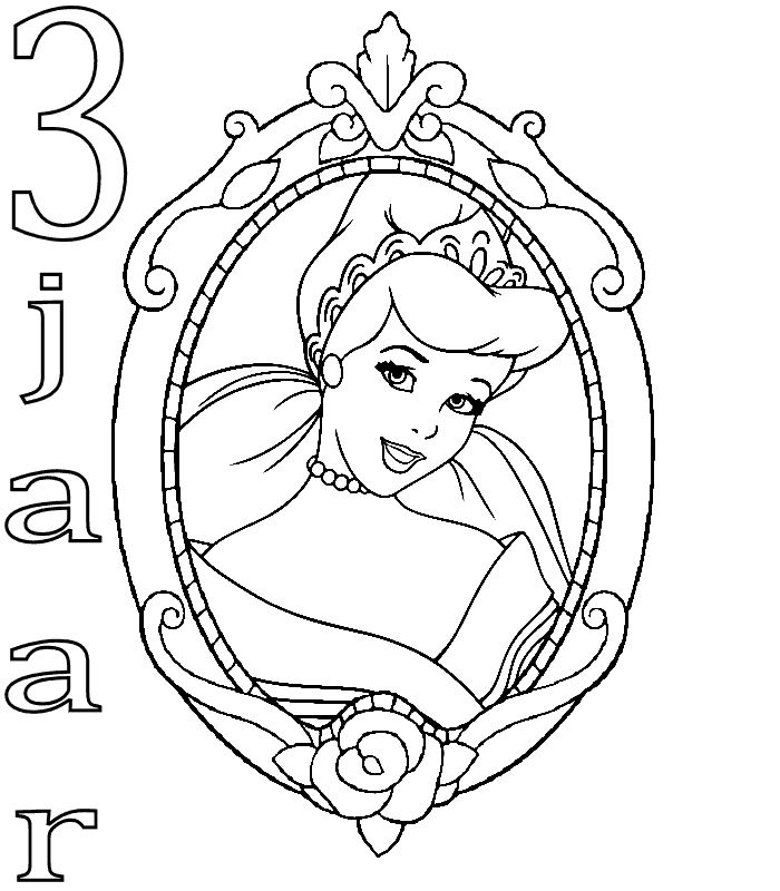 maui 20wordt 20vogel likewise  likewise  in addition  in addition nl fairies cs4 furthermore  as well de mons cs5 additionally disneyprinses assepoester 3 jaar in addition rapunzel 19 as well  further . on disney coloring pages for print