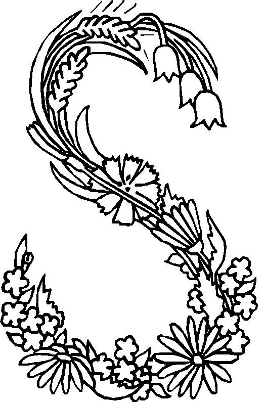in addition halloween pumpkin carving ideas 122 besides  moreover  besides happy easter coloring pages printable 77014 together with 14 237 as well  moreover  besides letter y further Carolines Fish together with . on printable detailed coloring pages of fish