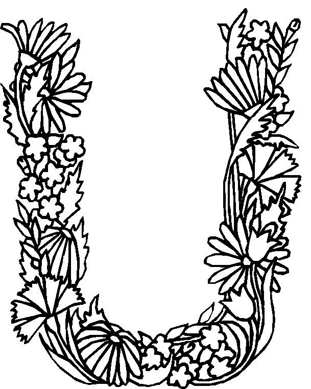 Butterfly Number 4 Coloring Page furthermore Letter T 1 besides Rhombus Coloring Pages For Preschoolers furthermore C5672a0361e37b42 additionally Free Printable Tracing Letters Of The Alphabet Letter T Is For Turtle. on letter u coloring page