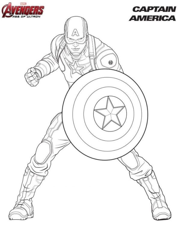 Kleurplaten Avengers Assemble.Kleurplaten En Zo Kleurplaten Van Avengers Assemble