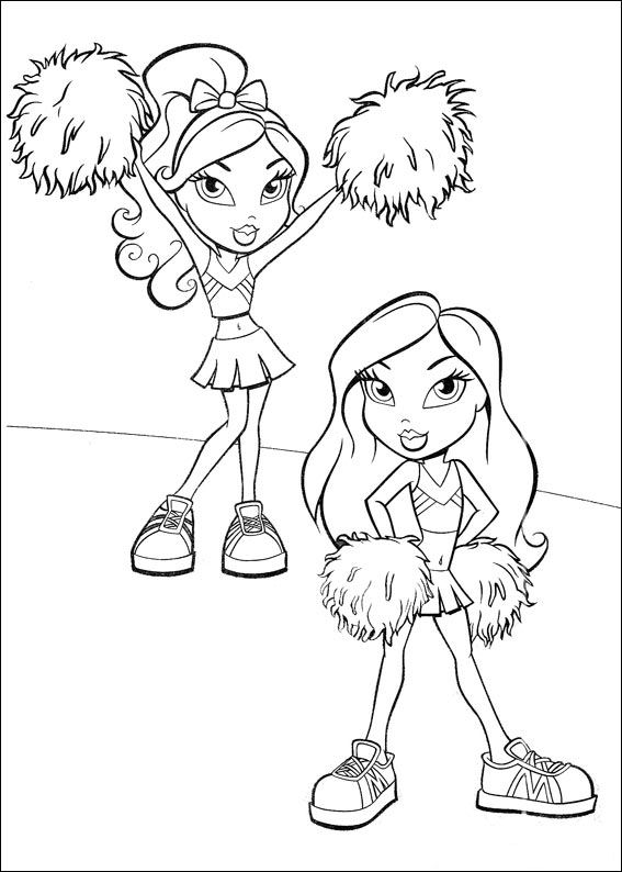 beegu coloring book pages - photo#29