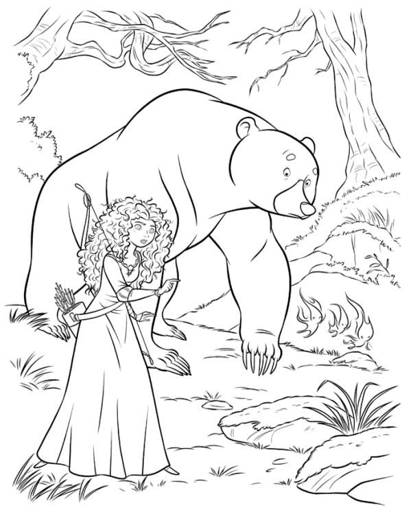 Jeans men furthermore Omalov C3 A1nky Lesn C3 AD Zv C3 AD C5 99ata besides main furthermore Pizza Coloring Pages in addition Masha orso 01. on bear coloring pages