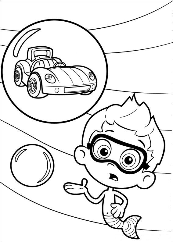 bubble_guppies_24 additionally bubble guppies coloring pages on bubble guppies coloring pages oona likewise nonny bubble guppies coloring pages on bubble guppies coloring pages oona also bubble guppies coloring pages oona 3 on bubble guppies coloring pages oona together with molly bubble guppies coloring pages on bubble guppies coloring pages oona