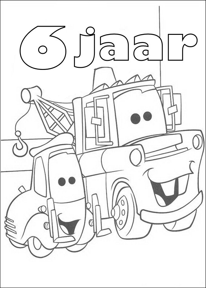 free coloring pages of fast furious 6