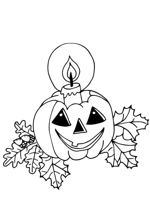 Kleurplaten Halloween Printen.Kleurplaten En Zo Kleurplaten Van Halloween