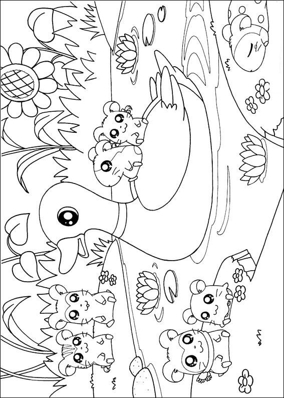 loy krathong coloring pages - photo#23