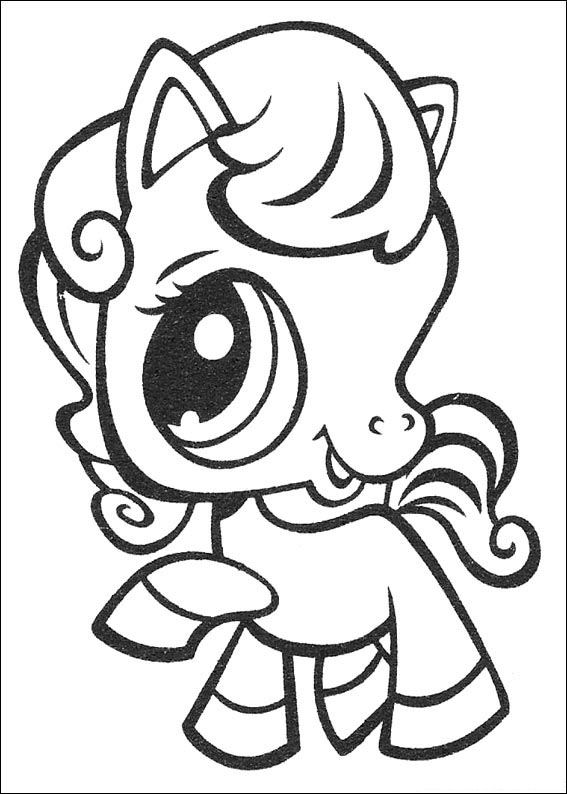 4741 also Free Fairy Coloring Pages 68110 additionally Beautiful Coloring Pages together with Unicorn Coloring Pages likewise 280. on unicorn coloring pages for adults