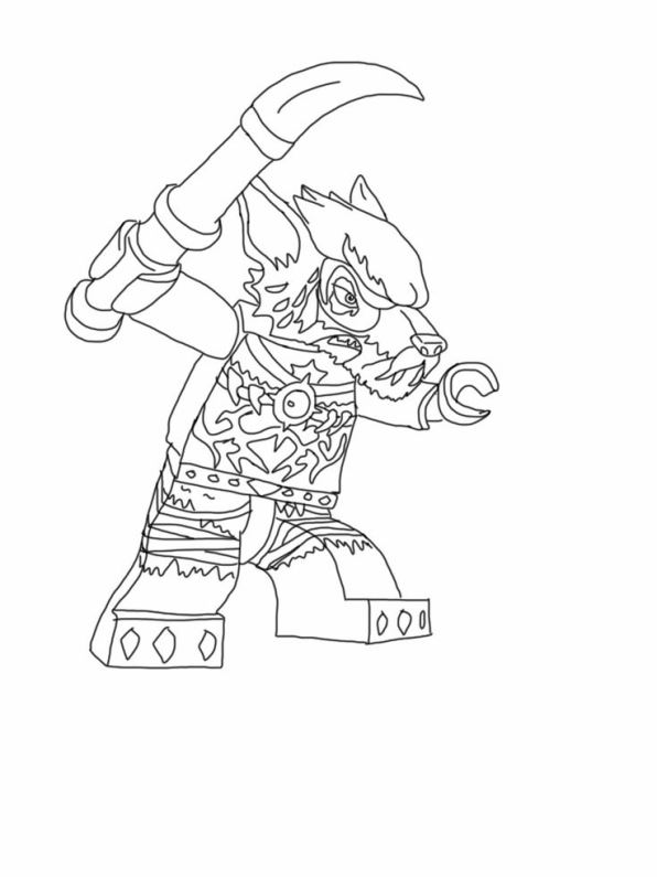 Lego speedorz coloring pages