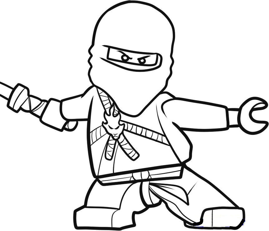 Roblox Ninja Coloring Pages Coloring Pages Coloring Pages Roblox