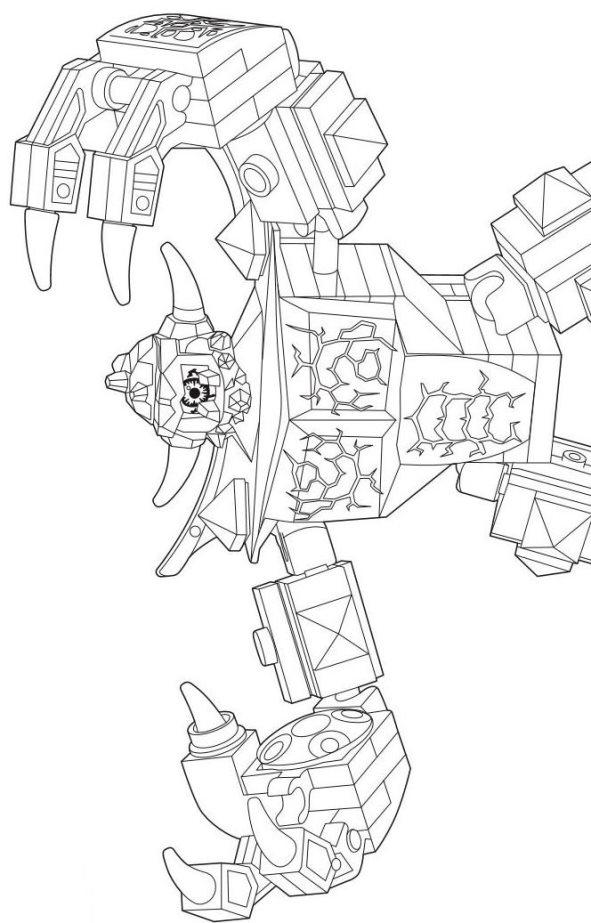 HD wallpapers tenkai knights coloring page androiddesktopbdesktopc.ga