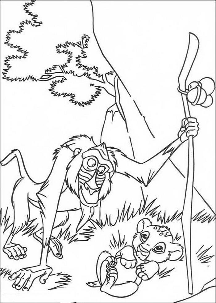 Kiara And Kovu additionally Lion King Coloring Pages besides 13 as well Kiara And Kovu Coloring Pages moreover Free Lineart Head Male Lion 200806448. on lion king nala and kiara with pics to color