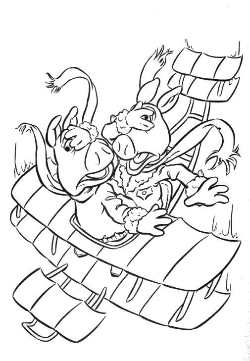 coloring pages for wright brothers - photo#19