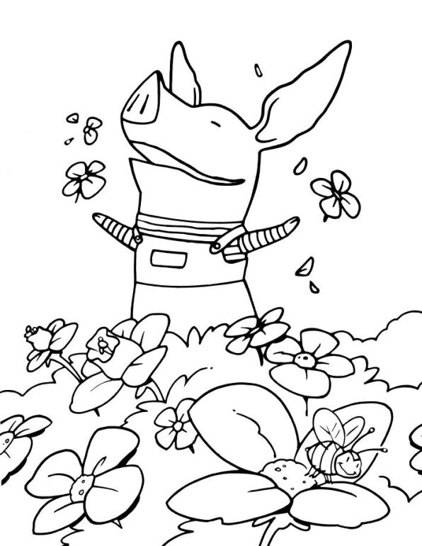 OTP Fnaf Human 522124444 in addition Activities as well Coloring Page Pineapple in addition Printable Henna Strawberry Shortcake Coloring Pages further Educational Printables Alphabet Templates. on spring coloring pages