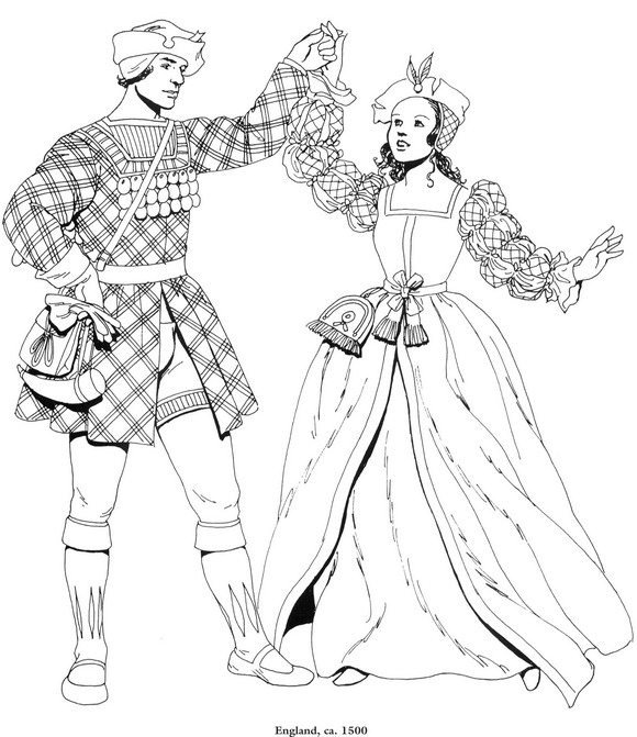media coloring pages - photo#11