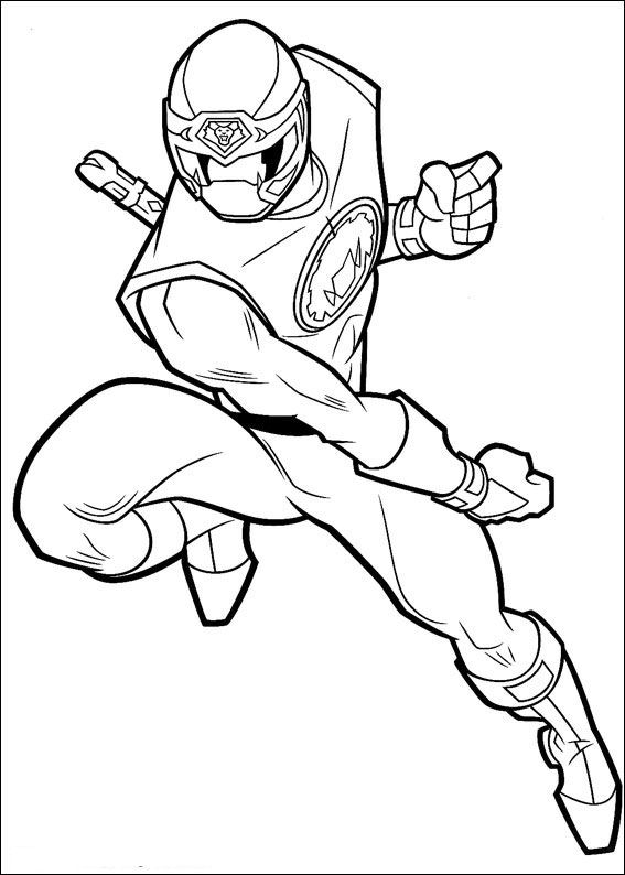 peter pan 02 p together with 02 together with  moreover piccoli power rangers 6 in addition flori trandafiri de colorat p07 in addition  also Dibujos de Personajes de Historias Corrientes para colorear 01 as well coloriagepowerrangers 730x546 additionally red ranger inks by jonathan 6 further  likewise powerranger 09. on power rangers coloring pages