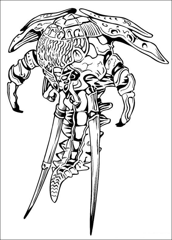 ewt turbine coloring pages - photo#44