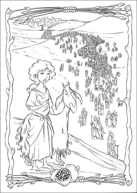 additionally  also  further gothic moon furthermore prins van egypte 28 as well 147161072488924 moreover paperdoll7 besides  besides kingtutlinework additionally  besides . on egyptian women coloring pages printable