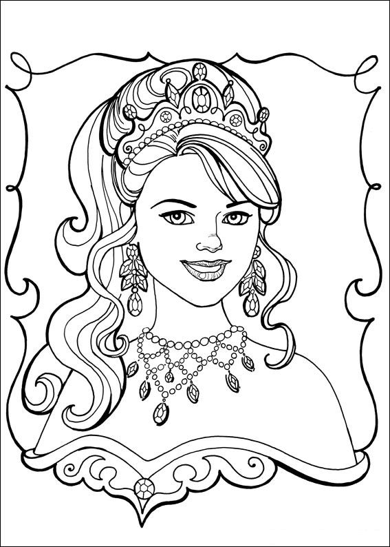 th?id=OIP.9ni8bQJavey bauld11PkQDWEs&pid=15.1 furthermore coloring pages of barbie princess 1 on coloring pages of barbie princess as well as coloring pages of barbie princess 2 on coloring pages of barbie princess along with coloring pages of barbie princess 3 on coloring pages of barbie princess along with coloring pages of barbie princess 4 on coloring pages of barbie princess