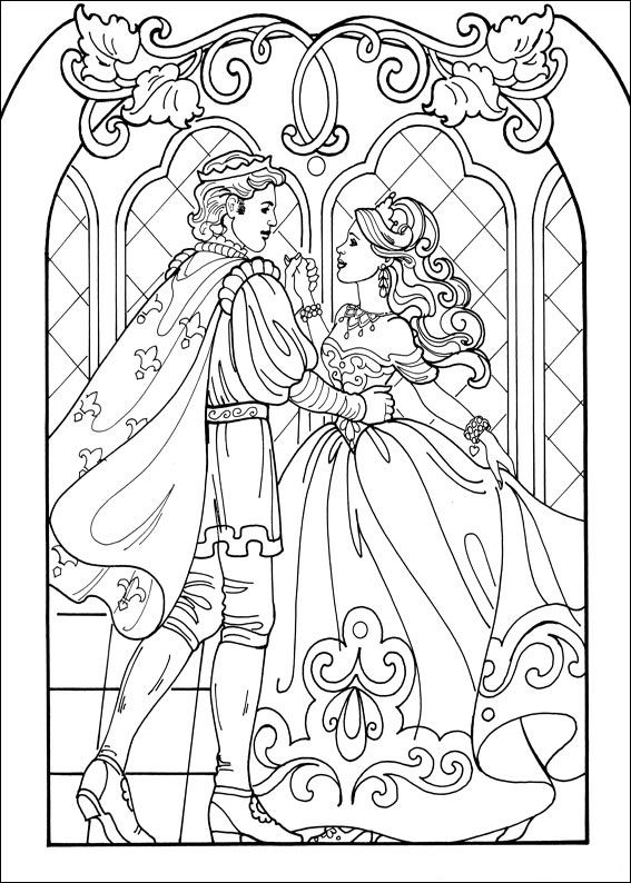 Kleurplaten En Zo 187 Kleurplaten Van Prinses Leonora