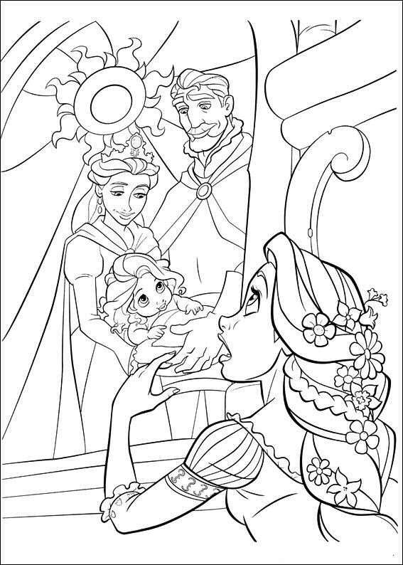 Numeros Osito 03 as well  together with  in addition  as well  besides  in addition  also  as well 77003 Disney Lion Guard Bean Plush Fuli together with  also shape coloring page 26. on disney coloring pages number by