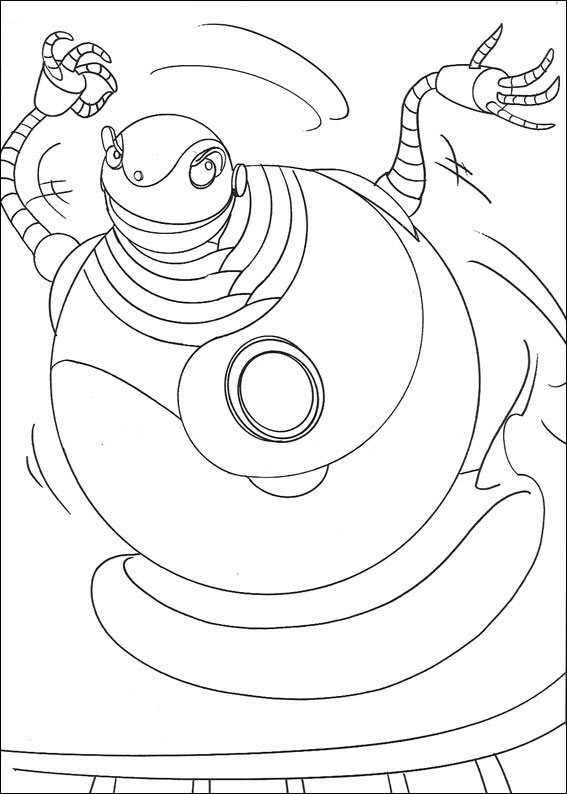 federation peche     Best Free Coloring Pages besides federation peche     Best Free Coloring Pages moreover federation peche     Best Free Coloring Pages additionally federation peche     Best Free Coloring Pages together with federation peche     Best Free Coloring Pages additionally federation peche     Best Free Coloring Pages as well federation peche     Best Free Coloring Pages furthermore federation peche     Best Free Coloring Pages likewise  on list of top best beauty spas near me whippit printable coloring pages flash 0 fwr resp fmts 3