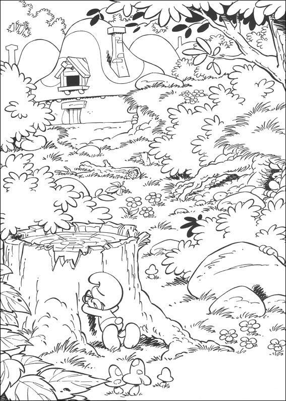 11768 likewise Garbage Can Pictures together with Salade besides Masks moreover Coloring Pages Simpsons. on free color