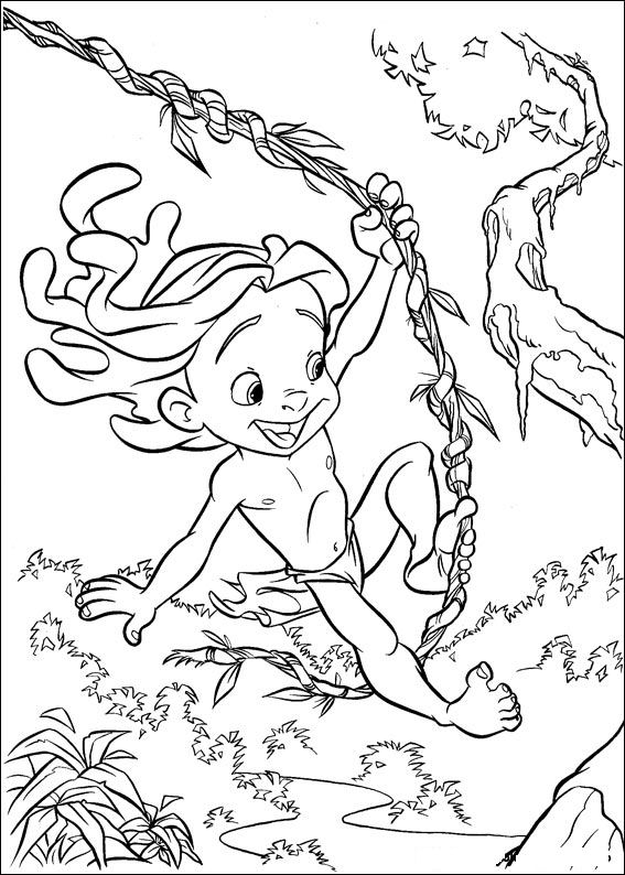 Disney Prinzessinnen 7 furthermore 02minions further disney 5 together with malvorlagen baby born 1 moreover puuh4 furthermore disney 27 as well fee11 moreover arielle 7 as well  additionally Disney 2BColoring 2BPages freemandaladownload blogspot besides . on zum of free disney coloring pages