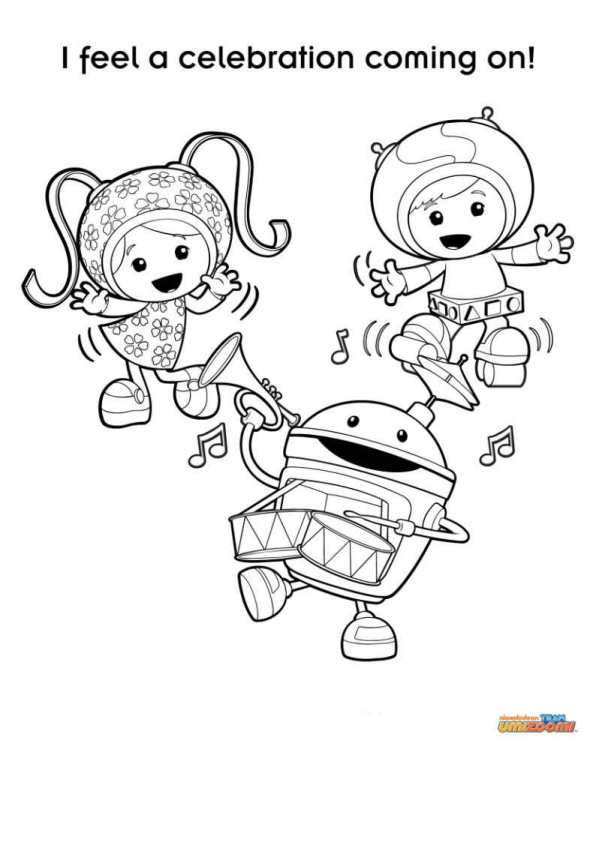 "besides 8YDZExBXF1lINjZY5JZ5sxtMuFy besides  also  together with Puffin Rock Flynne page 001 furthermore  furthermore rick ross shooting likewise  besides  likewise ""PAW Patrol Holiday Coloring as well PBSKidsWebsite257. on fall coloring pages nick jr"