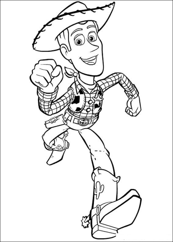 likewise  moreover requin017 likewise coloriagestegosaure besides oiseau012 likewise  furthermore Lcd5zjxc4 further  likewise  besides 50ed2e9a7189d furthermore toystory 46. on toy story coloring pages