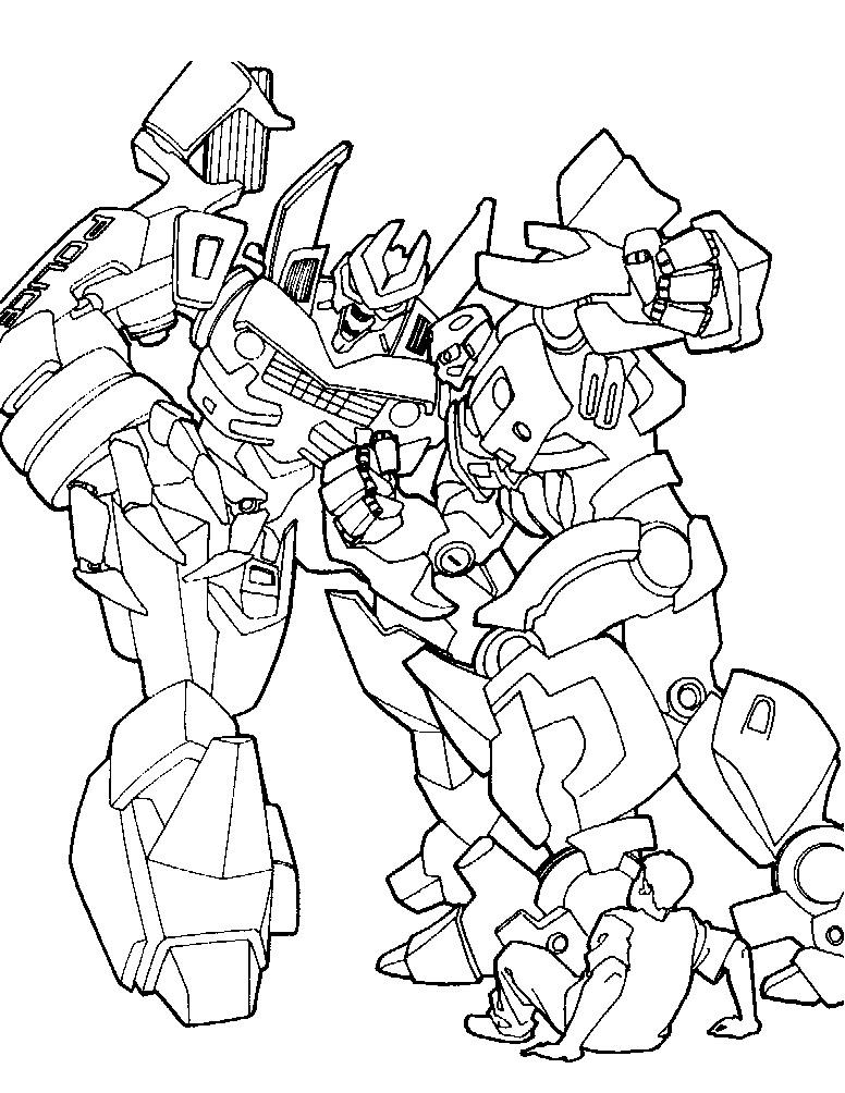 Kleurplaten Van Transformers.Kleurplaten En Zo Kleurplaten Van Transformers