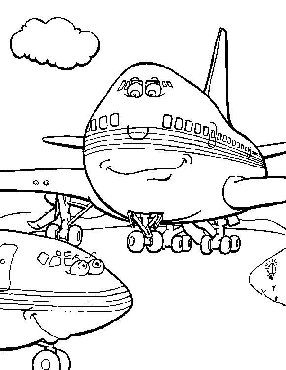 pia breum coloring pages - photo#2