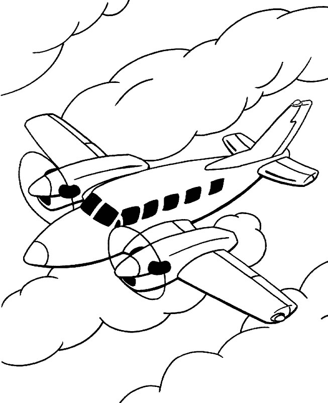 fighter 2 02 h further airplane coloring pages likewise airplane coloring pages 0 likewise Mustang aircraft in addition Coloring Airplane Pages also battleship as well kleurplaten vervoer 9 20813 together with 1acfde7e398ecbc2fca4eab896c60a87 likewise molde avião para eva moreover letter 20sounds thumb 5B19 5D additionally . on airplain coloring pages printable