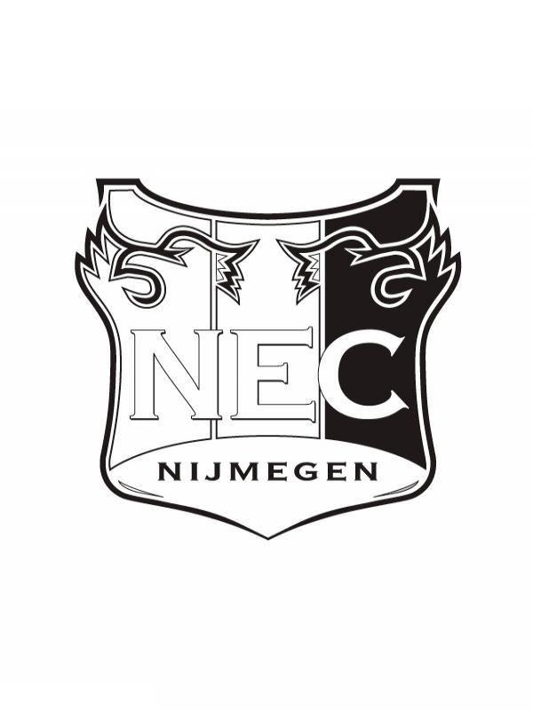Kleurplaten Van Voetbalclubs.Kleurplaten En Zo Kleurplaten Van Voetbalclubs Nederland